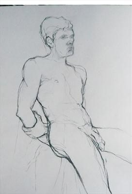 suz hartman Male Nude sketch 1830070 nude wild girls gone wild lezbians having sex booty ass licking. Share video ...